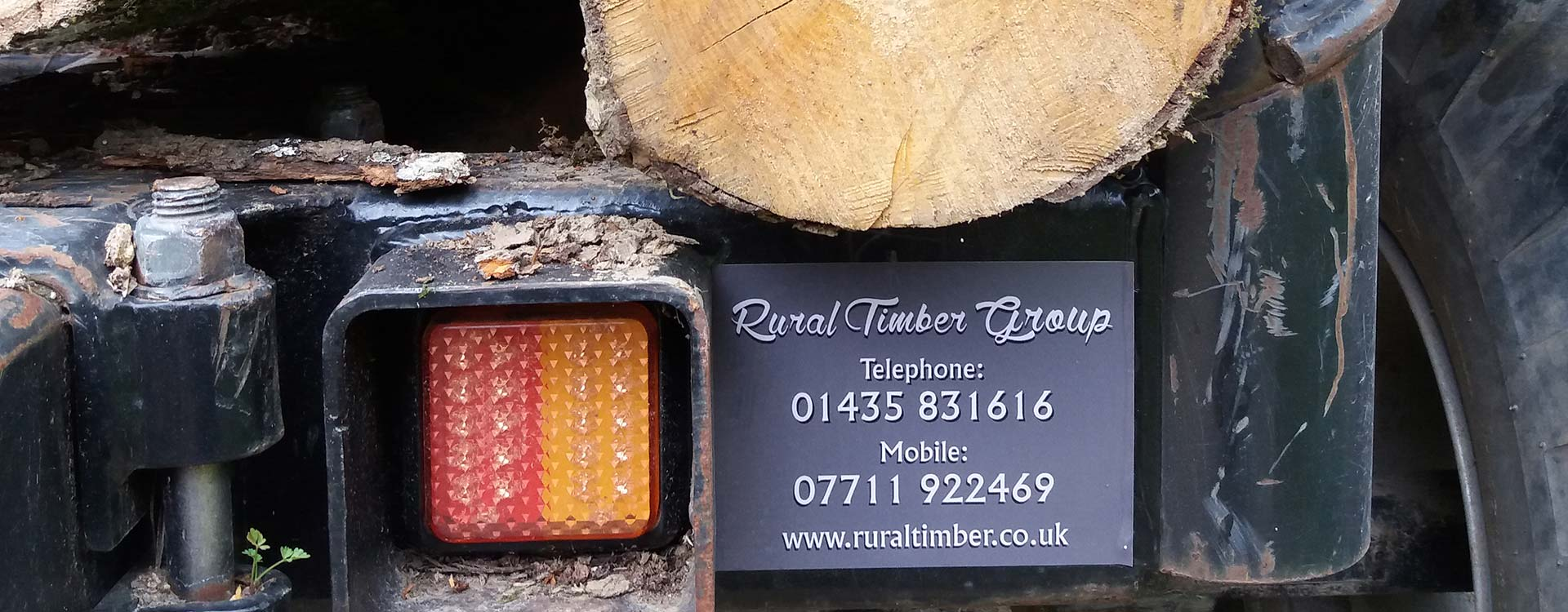 Rural-Timber-Group-East-Sussex