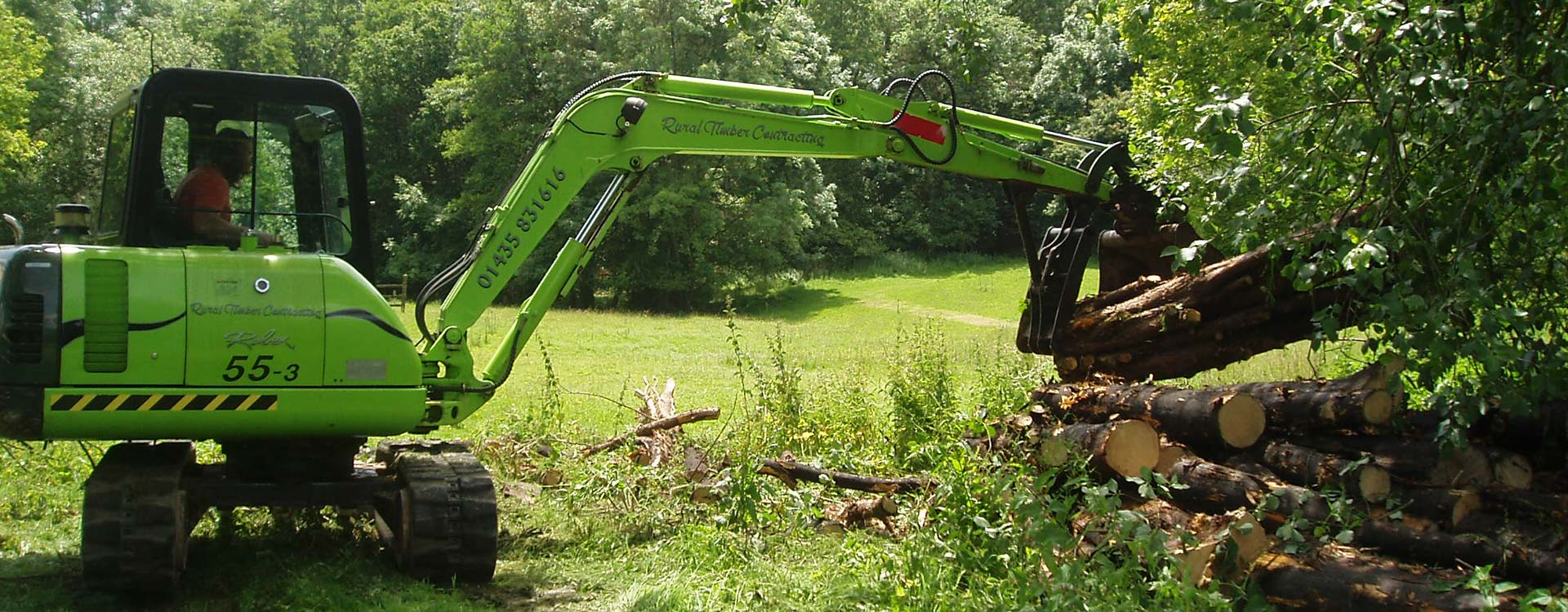 ground-works-rural-timber-02