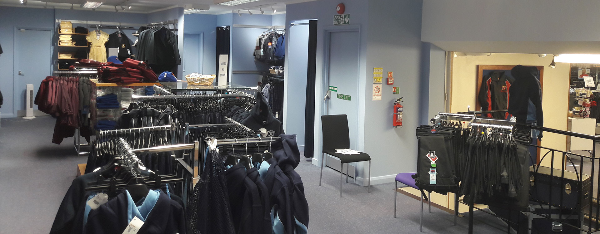 retail-and--commercial-shopfitting-05