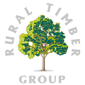 Rural Timber Ltd